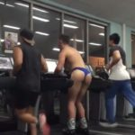 IDIOTS AT THE GYM COMPILATION!!!😂